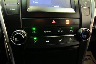 2015 Toyota Camry SE Doral (Miami Area), Florida 28