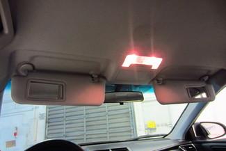 2015 Toyota Camry SE Doral (Miami Area), Florida 32