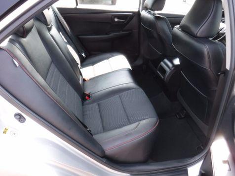 2015 Toyota Camry SE in Ephrata, PA