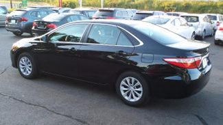 2015 Toyota Camry Hybrid LE East Haven, CT 2