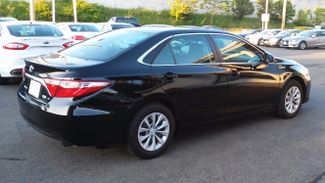 2015 Toyota Camry Hybrid LE East Haven, CT 30