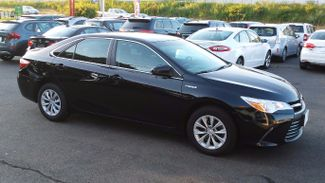 2015 Toyota Camry Hybrid LE East Haven, CT 31