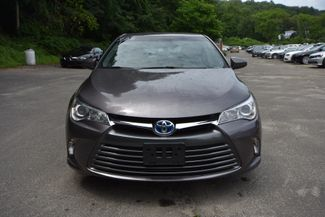 2015 Toyota Camry Hybrid LE Naugatuck, Connecticut 7