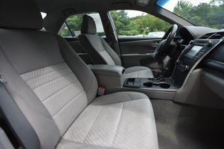 2015 Toyota Camry Hybrid LE Naugatuck, Connecticut 8