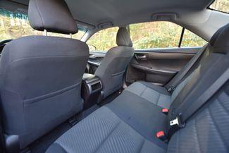 2015 Toyota Camry Hybrid LE Naugatuck, Connecticut 11