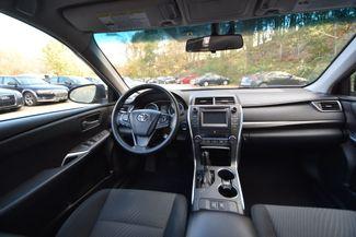 2015 Toyota Camry Hybrid LE Naugatuck, Connecticut 13
