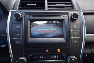 2015 Toyota Camry Hybrid LE Naugatuck, Connecticut 19