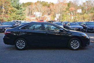 2015 Toyota Camry Hybrid LE Naugatuck, Connecticut 5