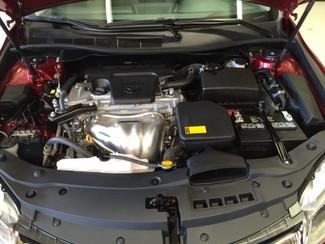 2015 Toyota Camry XSE Technology Layton, Utah 1