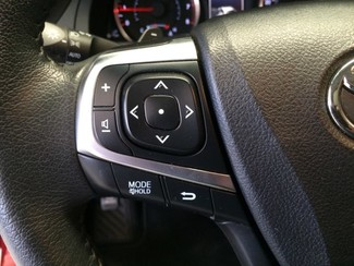 2015 Toyota Camry XSE Technology Layton, Utah 10