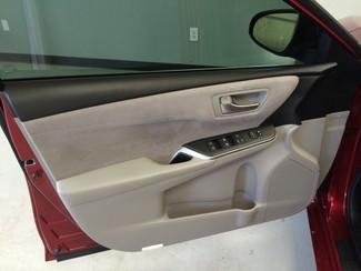 2015 Toyota Camry XSE Technology Layton, Utah 13