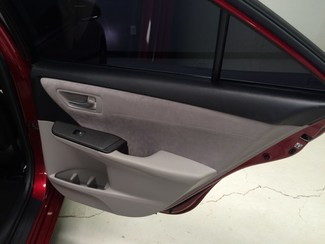 2015 Toyota Camry XSE Technology Layton, Utah 18