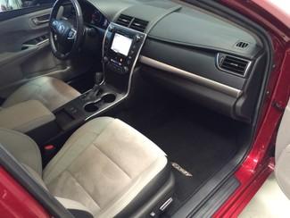 2015 Toyota Camry XSE Technology Layton, Utah 19