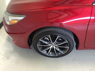 2015 Toyota Camry XSE Technology Layton, Utah 22