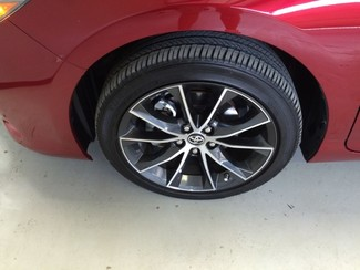 2015 Toyota Camry XSE Technology Layton, Utah 23