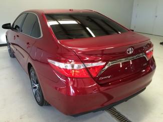 2015 Toyota Camry XSE Technology Layton, Utah 28