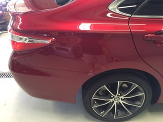 2015 Toyota Camry XSE Technology Layton, Utah 31