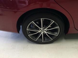 2015 Toyota Camry XSE Technology Layton, Utah 32