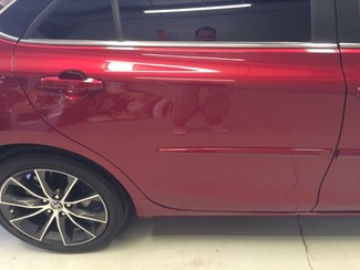 2015 Toyota Camry XSE Technology Layton, Utah 33