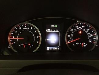 2015 Toyota Camry XSE Technology Layton, Utah 5