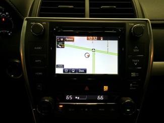 2015 Toyota Camry XSE Technology Layton, Utah 6