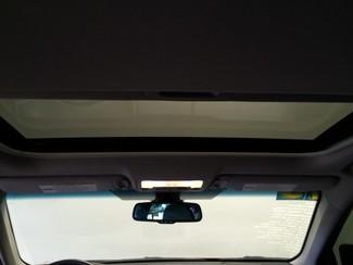 2015 Toyota Camry XSE Technology Layton, Utah 7