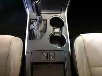 2015 Toyota Camry XSE Technology Layton, Utah 8