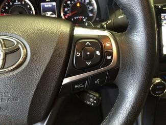 2015 Toyota Camry XSE Technology Layton, Utah 9
