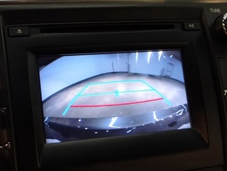 2015 Toyota Camry SE Little Rock, Arkansas 24