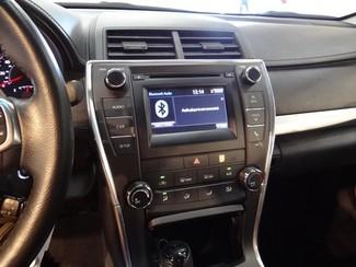 2015 Toyota Camry SE Little Rock, Arkansas 17