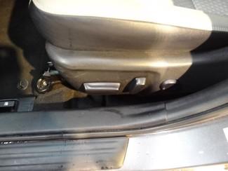 2015 Toyota Camry SE Little Rock, Arkansas 25