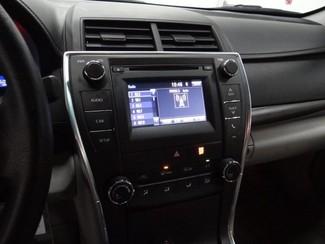2015 Toyota Camry LE Little Rock, Arkansas 15