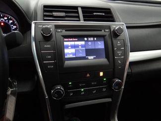 2015 Toyota Camry SE Little Rock, Arkansas 15