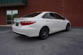 2015 Toyota Camry XSE TECHNOLOGY Loganville, Georgia 12
