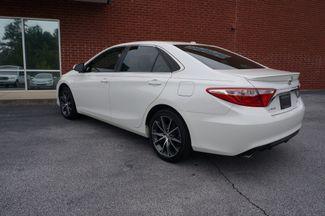 2015 Toyota Camry XSE TECHNOLOGY Loganville, Georgia 16