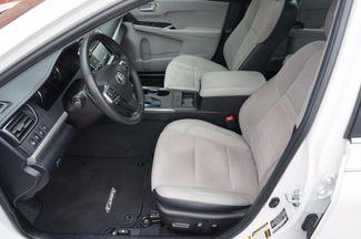 2015 Toyota Camry XSE TECHNOLOGY Loganville, Georgia 18