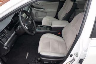 2015 Toyota Camry XSE TECHNOLOGY Loganville, Georgia 19