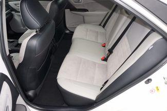 2015 Toyota Camry XSE TECHNOLOGY Loganville, Georgia 20