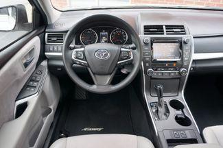 2015 Toyota Camry XSE TECHNOLOGY Loganville, Georgia 22