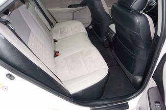2015 Toyota Camry XSE TECHNOLOGY Loganville, Georgia 24