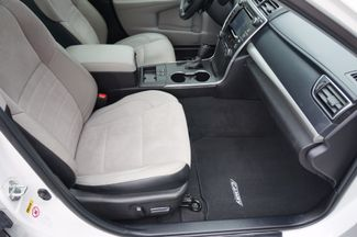 2015 Toyota Camry XSE TECHNOLOGY Loganville, Georgia 26