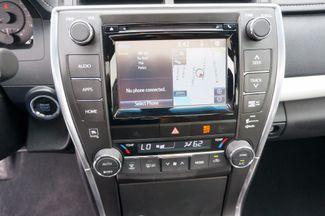 2015 Toyota Camry XSE TECHNOLOGY Loganville, Georgia 29