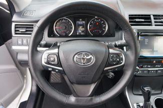 2015 Toyota Camry XSE TECHNOLOGY Loganville, Georgia 31