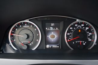 2015 Toyota Camry XSE TECHNOLOGY Loganville, Georgia 34