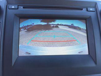 2015 Toyota Camry LE Mesa, Arizona 18