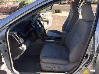 2015 Toyota Camry LE Mesa, Arizona 9
