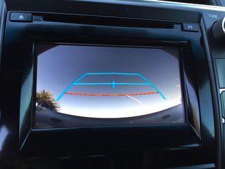 2015 Toyota Camry SE Mesa, Arizona 18