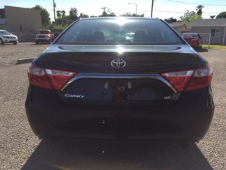 2015 Toyota Camry SE 8 YEAR/120,000 FULL WARRANTY Mesa, Arizona 3
