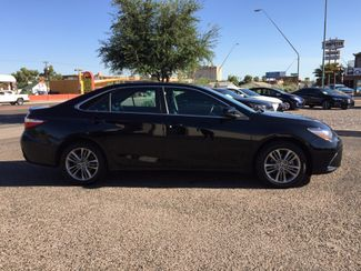 2015 Toyota Camry SE 8 YEAR/120,000 FULL WARRANTY Mesa, Arizona 5