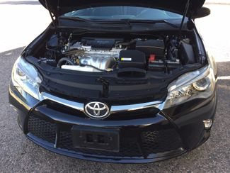 2015 Toyota Camry SE 8 YEAR/120,000 FULL WARRANTY Mesa, Arizona 8